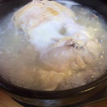 参鶏湯.jpg